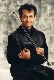 Picture of Jagdish Mistry